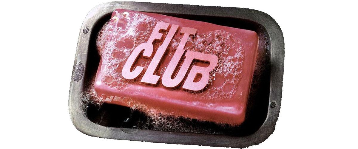 Fitclub Banner