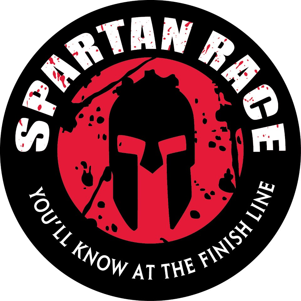 Team SWOL Spartan Race Training
